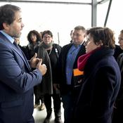 Décès de Nicolas Chauvin : Maracineanu demande à la FFR de «s'engager fortement»