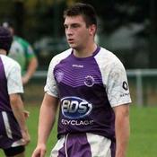 La famille du rugby au soutien d'un jeune joueur amputé des deux jambes