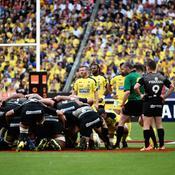 Philippe Spanghero au Figaro : «Pour s'en sortir, le rugby devra instaurer les transferts de joueurs»