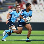 Après la Nouvelle-Zélande, l'Australie se remet à son tour au rugby