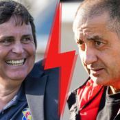 Rachat du Sporting Toulon : Boudjellal tout proche de jeter l'éponge