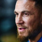 Sonny Bill Williams devient le rugbyman le plus payé au monde