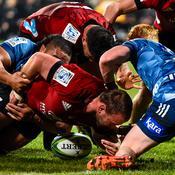 Un Super Rugby sans l'Argentine ni l'Afrique du Sud : Le projet explosif des Néo-Zélandais
