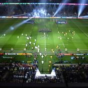 Une coupe du monde de rugby au Royaume-Uni et en Irlande lors de l'été 2021 ?