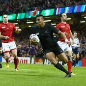 France-All Blacks : de Lomu à Savea, triomphe du rugby en mode Terminator...