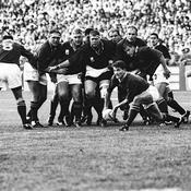 Jeu-concours : Vivons le Rugby en images!