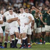 Angleterre-Afrique du Sud : coups de cœur et coups de griffe de notre envoyé spécial