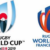 BLOG - Coupe du monde de rugby 2019, une étape vers 2023