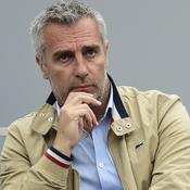 Delaigue au Figaro : «Solidaire avec les Bleus mais pas confiant»