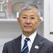 Noriyuki Sakamoto au Figaro : «le Japon a une grande tradition de rugby»