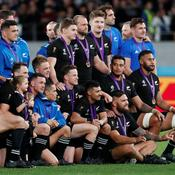 Read, Patchell, Retallick : retrouvez les meilleures déclas après Nouvelle-Zélande-Galles