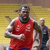 XV de France : Raka «surpris» d'être retenu pour la Coupe du monde