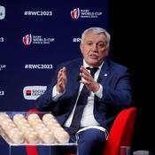 Claude Atcher : «Les nations majeures disputeront au moins un match en semaine»