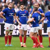 Coupe du monde 2023 : France-All Blacks en ouverture et tous les temps forts du calendrier