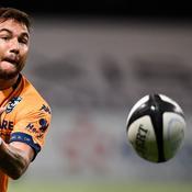 Challenge Cup : une demie dans la douleur pour Montpellier