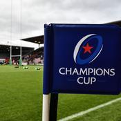 Champions Cup : les clubs français prêts à aller jusqu'au boycott ?