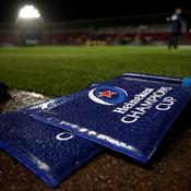 Champions Cup : pour l'organisateur, les victoires sur tapis vert sont «la moins mauvaise solution»