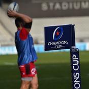 Coupes d'Europe : la menace de boycott des clubs français s'éloigne, Bayonne prêt à revenir