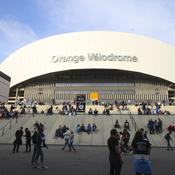 Coupes d'Europe: Pas de finale au Vélodrome en raison du Covid-19