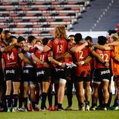 Covid-19 : le sort s'acharne (encore) sur le Rugby Club Toulonnais