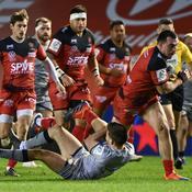 Covid 19 : Toulon refuse d'affronter les Scarlets gallois, le match est reporté