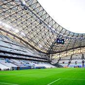 Coupes d'Europe de rugby : les finales n'auront pas lieu à Marseille cette année