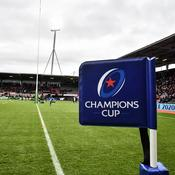 Menace sur les coupes d'Europe de rugby