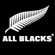 Nouvelle Zélande