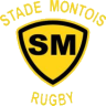 Stade Montois Rugby Pro