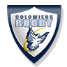 US Colomiers Rugby