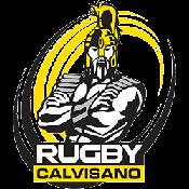 Calvisano