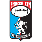 Enisey-STM
