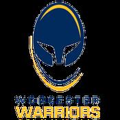 Worcester Warriors