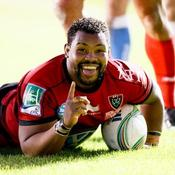 Toulon - Sale