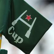 Menace de boycott sur la H Cup