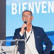Angelotti au Figaro : «L'AS Béziers Hérault n'a jamais été à vendre»