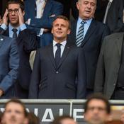 Pro D2 à 18 clubs : (nouvelle) opposition frontale entre Laporte et Goze