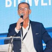 Rachat de Béziers : l'actionnaire majoritaire, à l'origine de la venue de Bouscatel, renonce