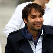 Un richissime investisseur émirati veut racheter le club de Béziers affirme Dominici