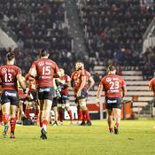 A Toulon, les joueurs ont «spontanément» proposé une baisse de salaires