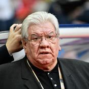 Aides de l'Etat au rugby pro : «à la fin de l'année il sera trop tard», alerte Paul Goze