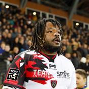 Lyon en pole pour Bastareaud ?