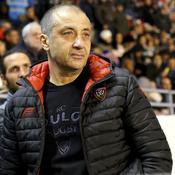 Mourad Boudjellal au Figaro : «Je suis sur deux beaux projets dans le foot»