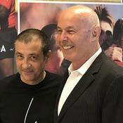 Boudjellal n'est plus le patron du RC Toulon