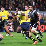 Brive-Clermont : la 100e d'un derby toujours aussi bouillant