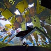 Clermont lance le premier «parc à thème» de rugby