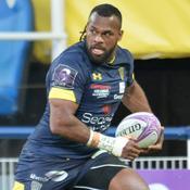 Clermont verrouille ses stars avant la dernière ligne droite de la saison