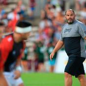 Collazo au Figaro : «Cette période a changé le rapport des joueurs avec leur club»