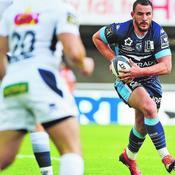 Baisse des salaires :  le rugby professionnel peut-il faire marche arrière?