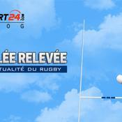 Delmas viré : le rugby dans les pas du foot